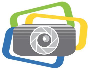 Logo Color 2000