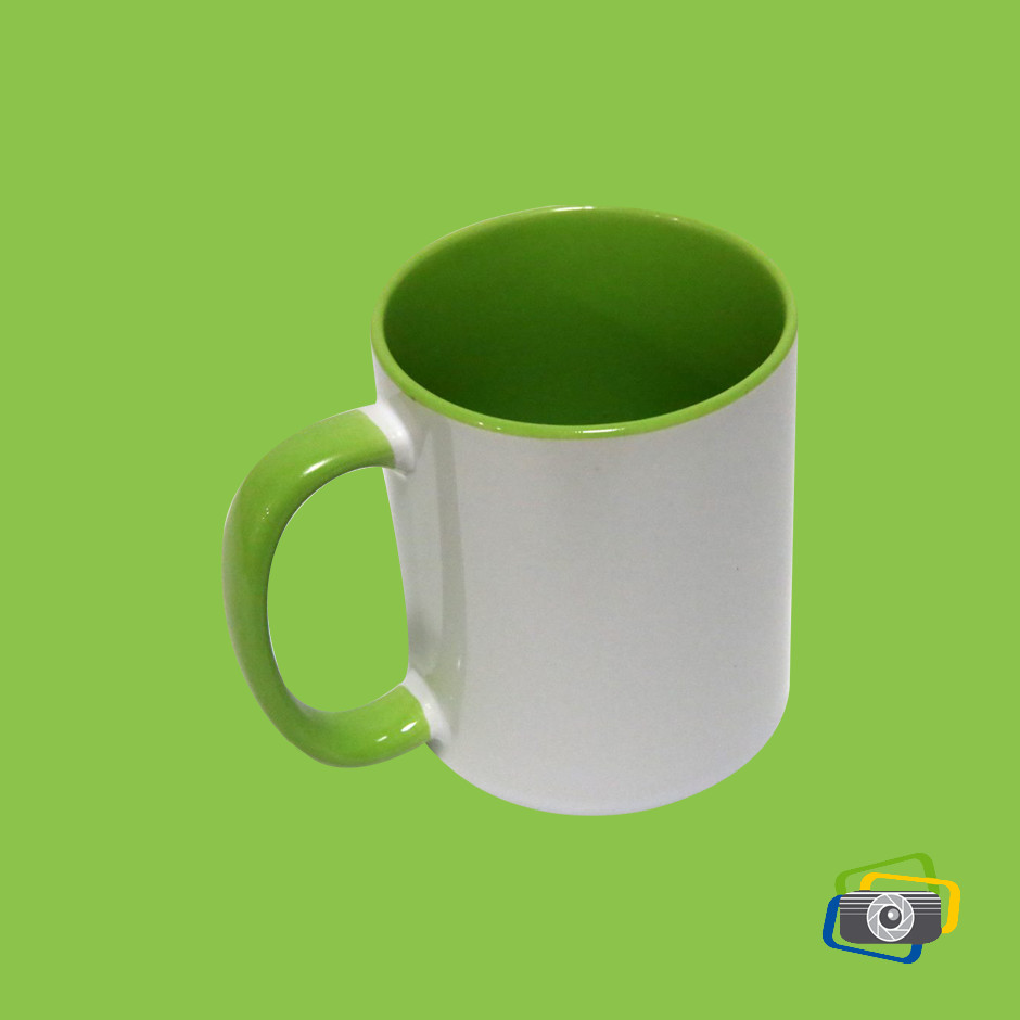 Tazza-verde-color2000