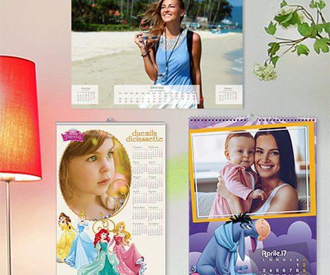 Calendario Rikorda.Calendari Color 2000