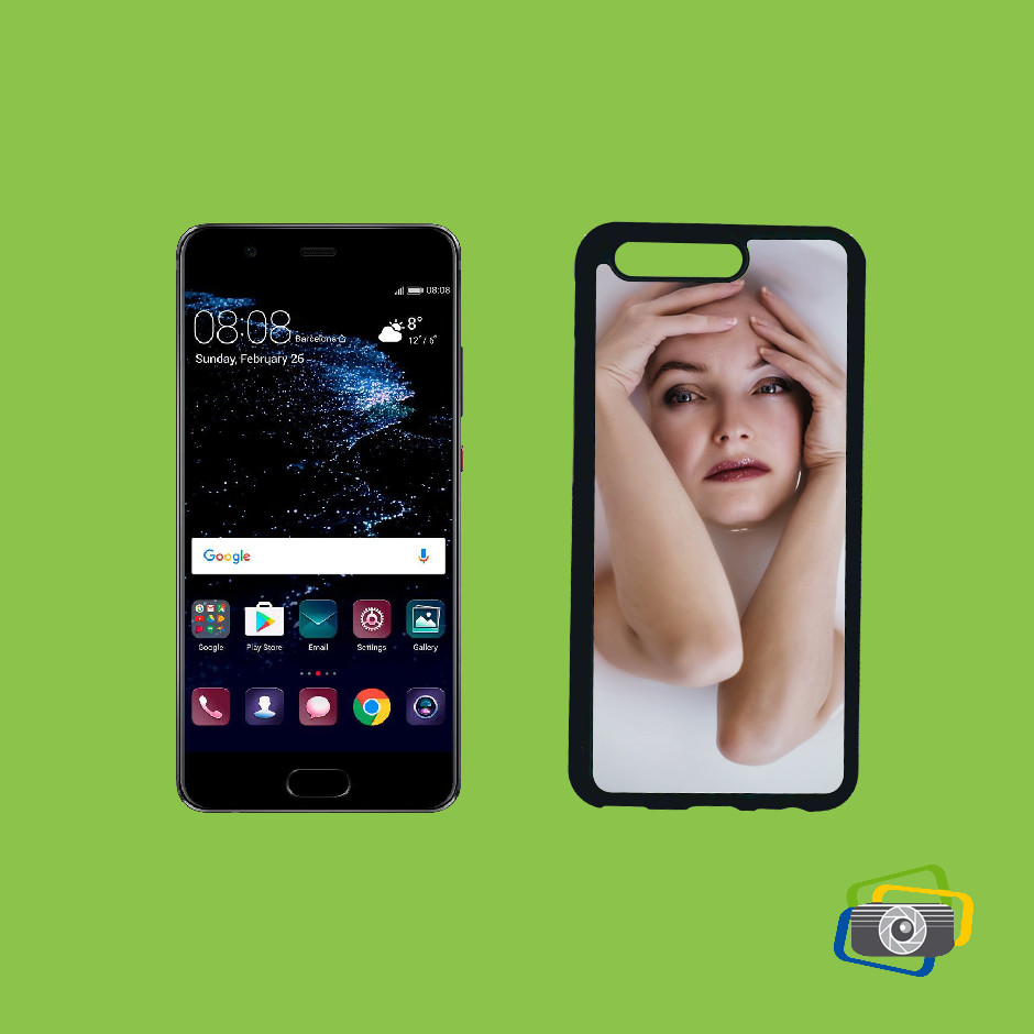 cover-huawei-p10-nera-color2000