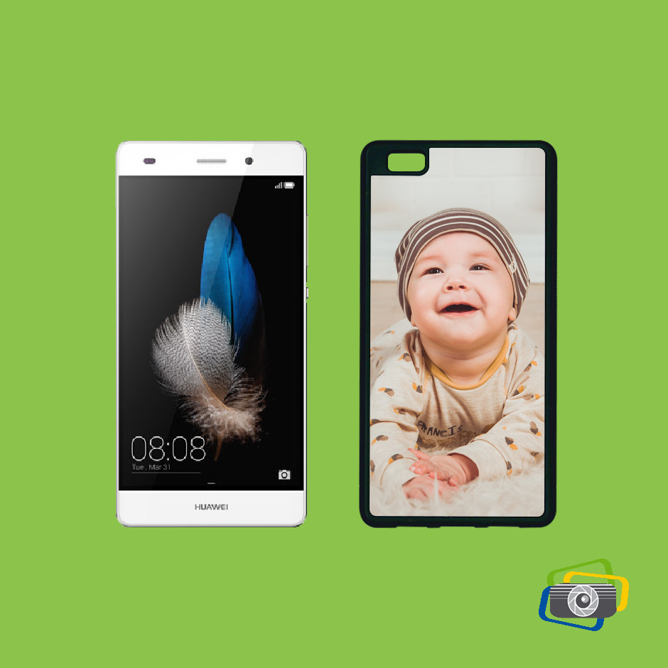 cover-huawei-p8-lite-nera-color2000