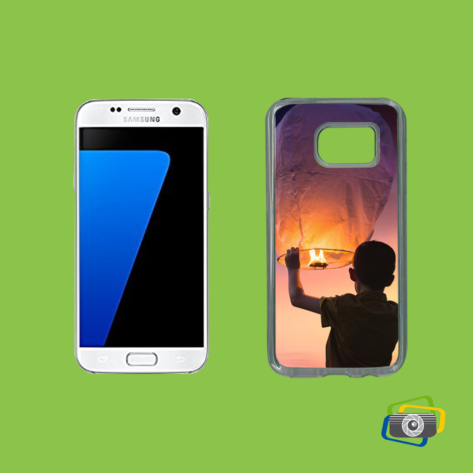 cover-samsung-s7-trasparente-color2000