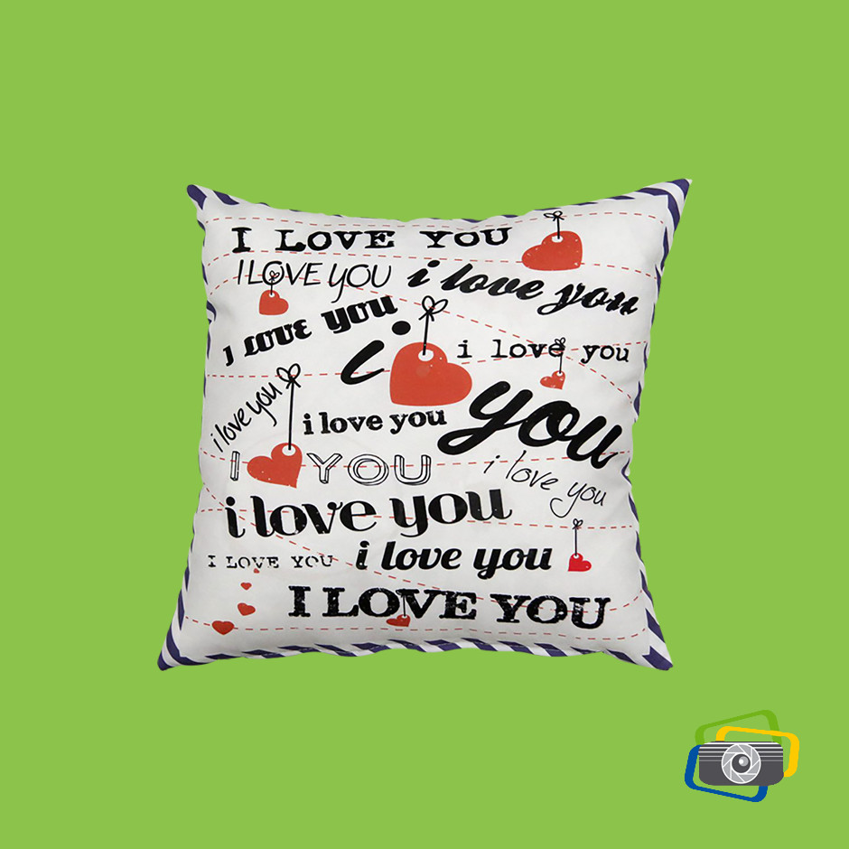cuscino-i-love-you-color2000