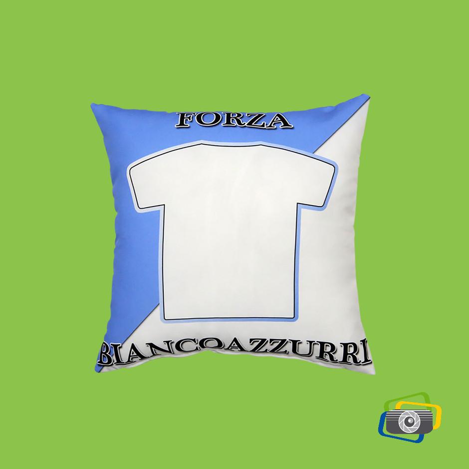 cuscino-lazio-color2000