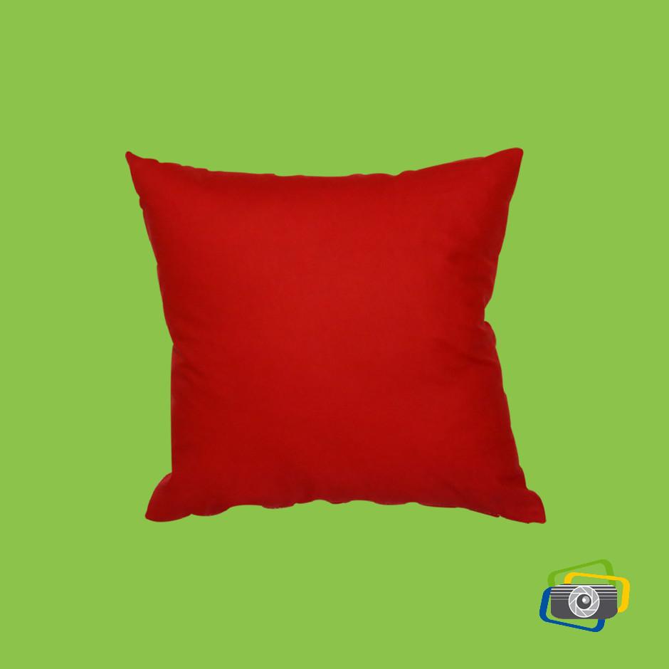 cuscino-rosso-color2000
