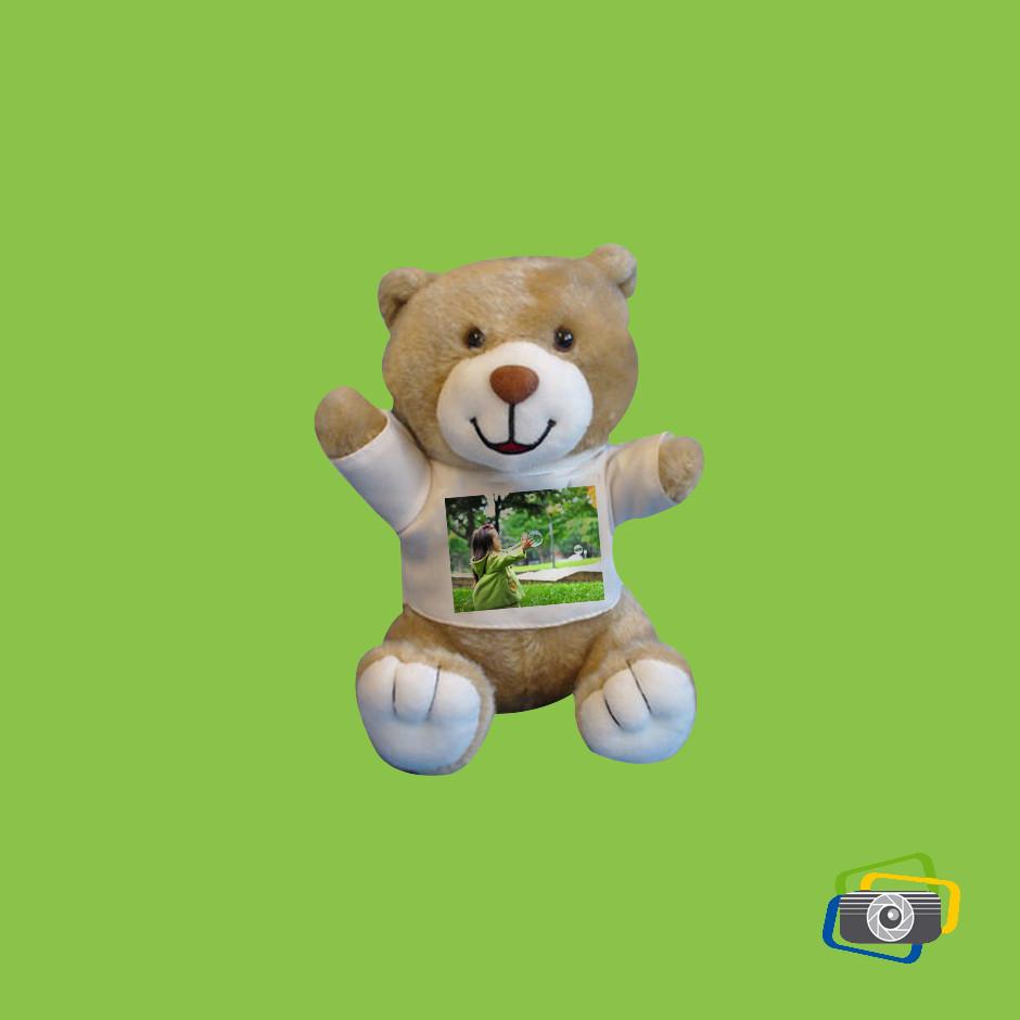 orsetto-teddy-personalizzato