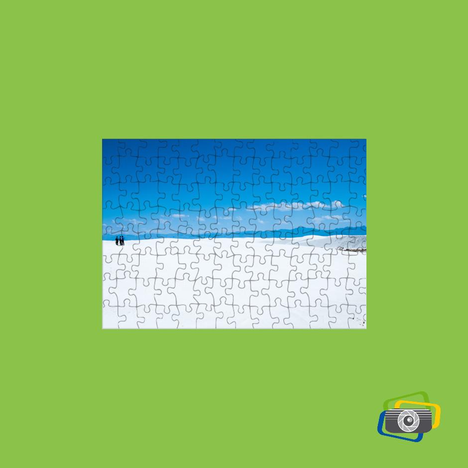 puzzle-personalizzato-color2000-13x18