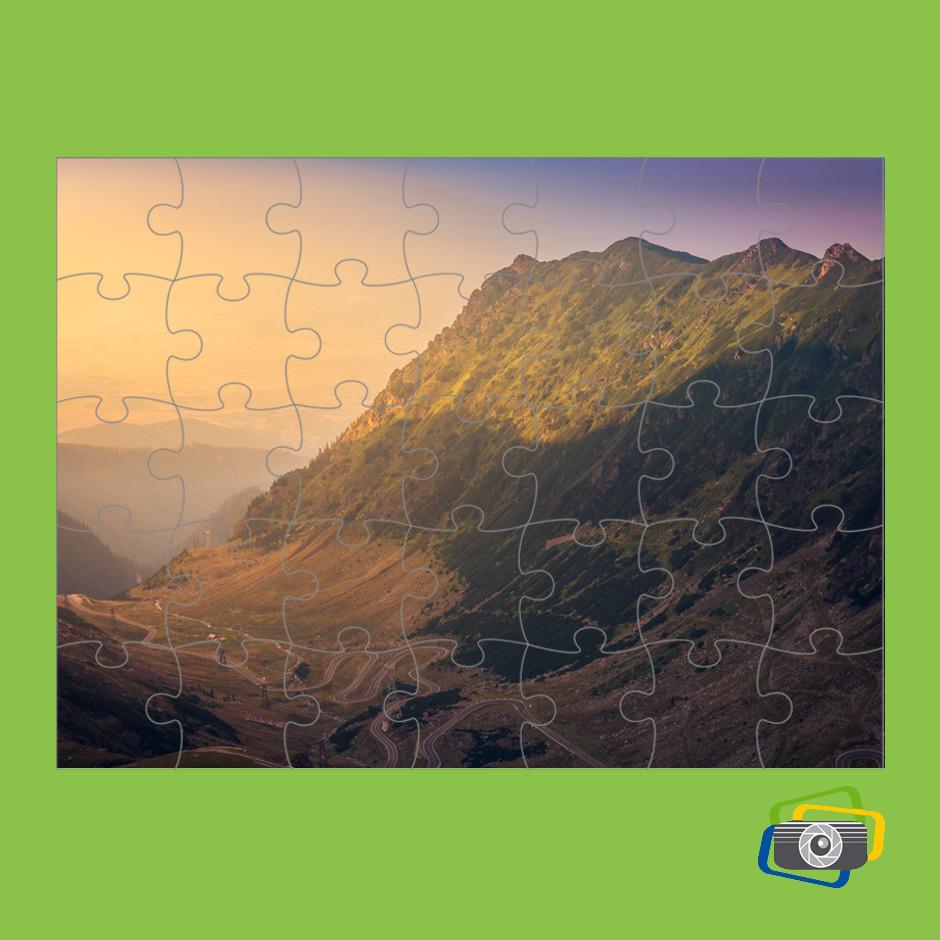 puzzle-personalizzato-color2000-a3