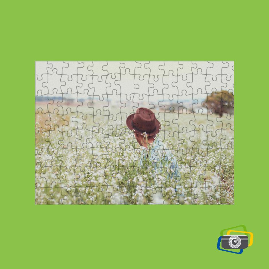 puzzle-personalizzato-color2000-a4-192pz