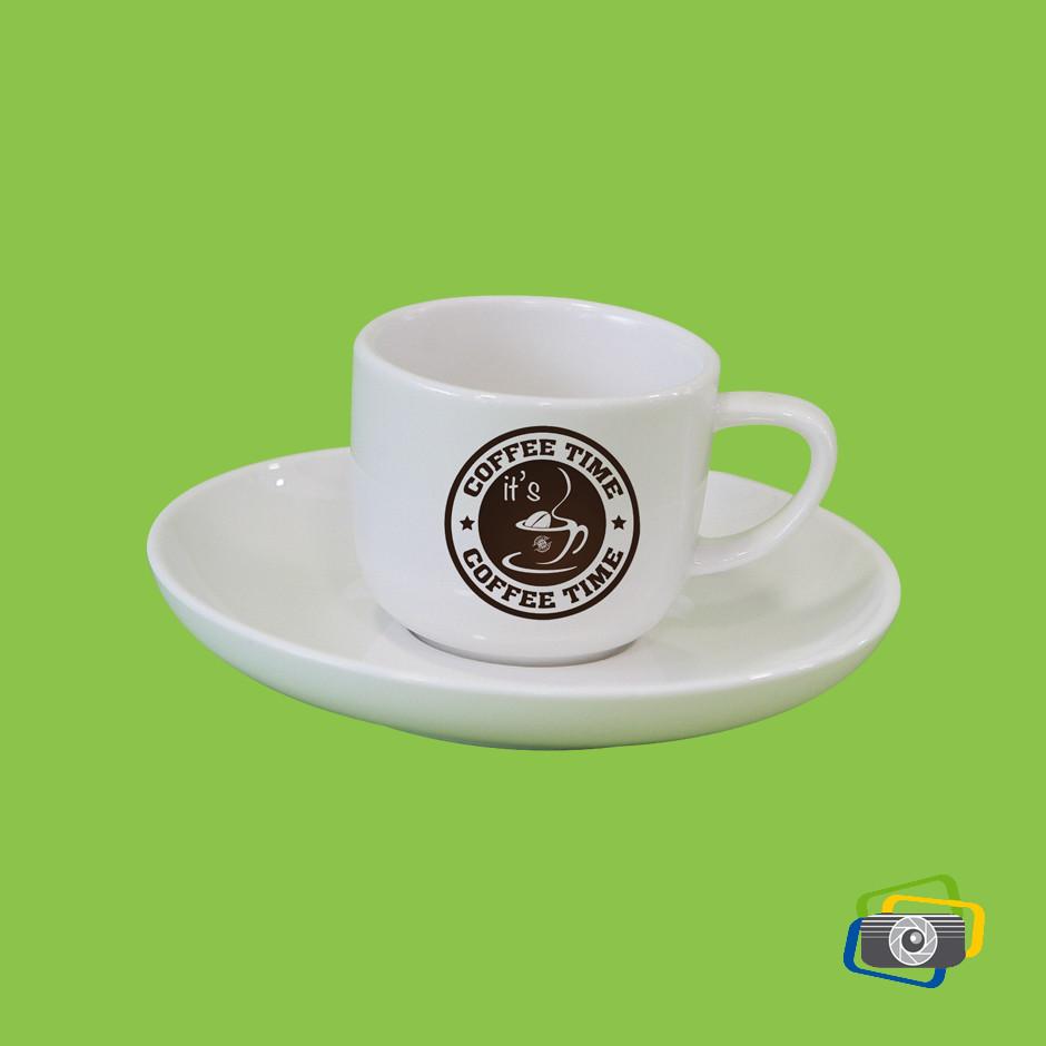 tazzina-da-caffe-personalizata-color-2000