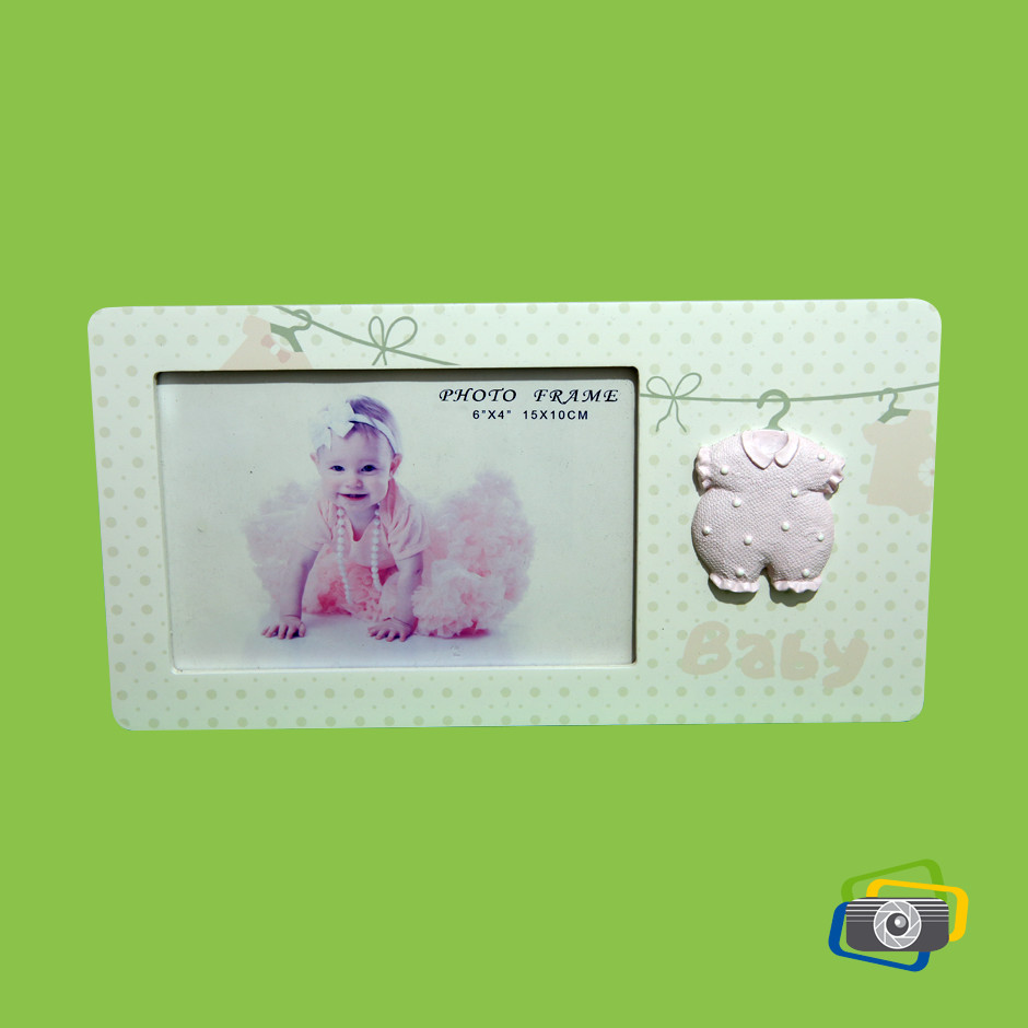 cornice-nascita-milena-pink-color-2000