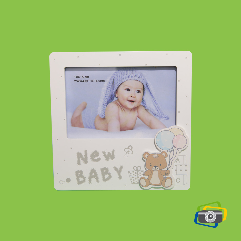 cornice-nascita-rodrigo-orizontale-color-2000