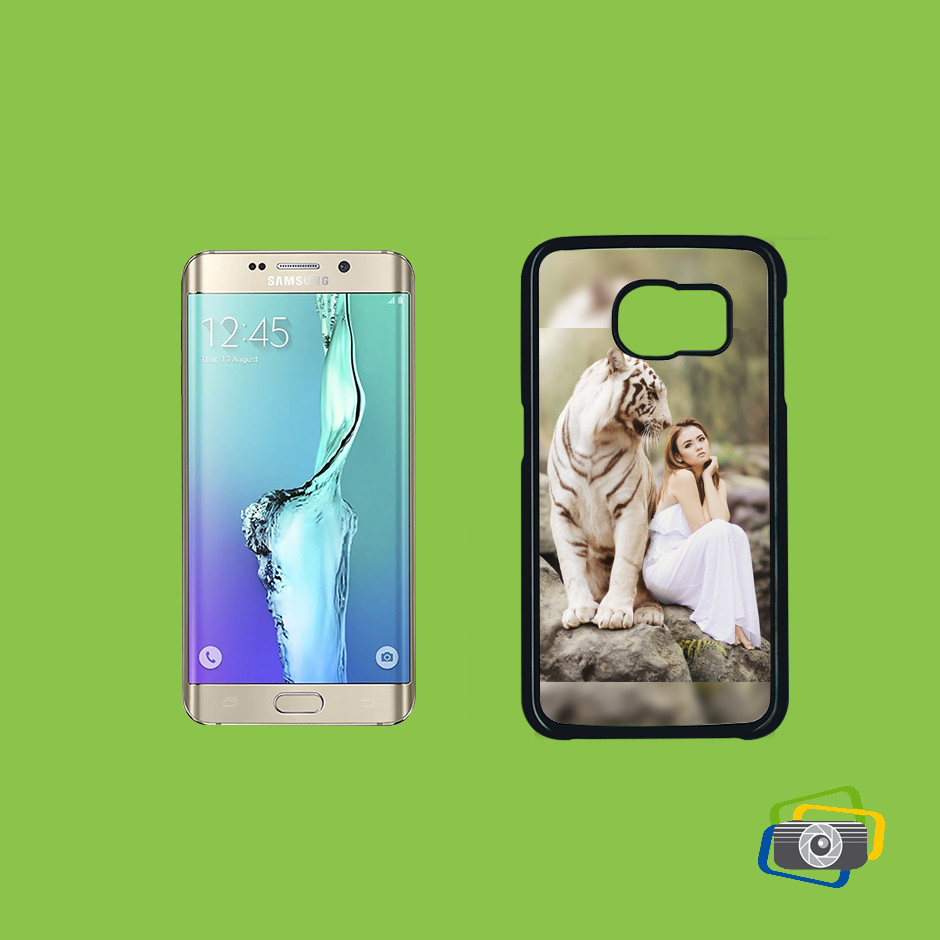 cover-samsung-s6-edge-nera-color2000