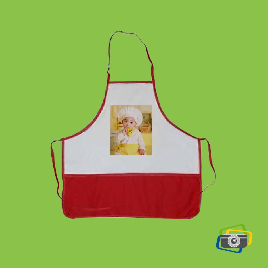 grembiule-da-cucina-personalizzato-color-2000