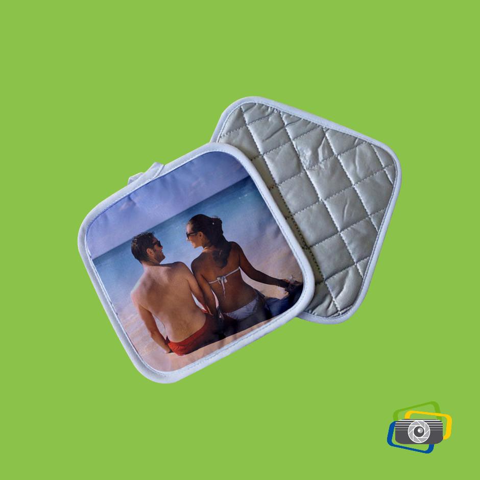 presina-da-cucina-personalizzabile-color-2000