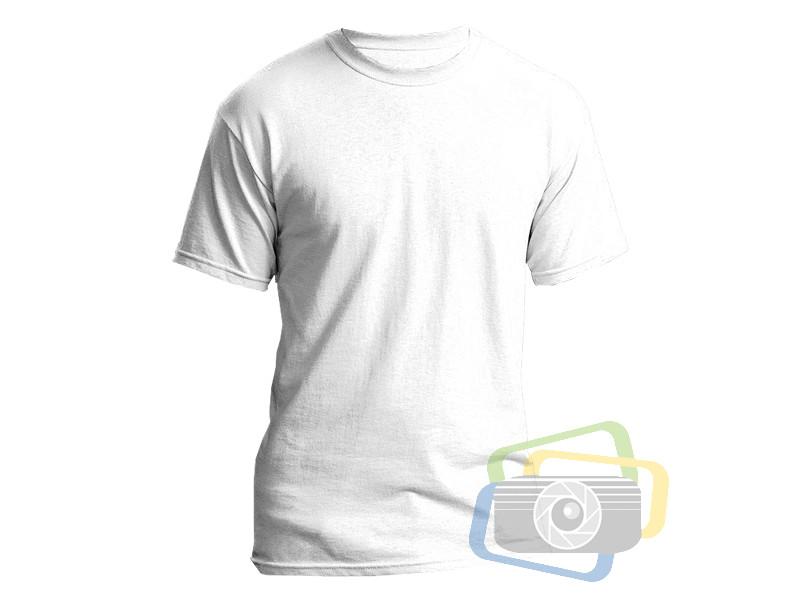 t-shirt-personalizzabile-color-2000