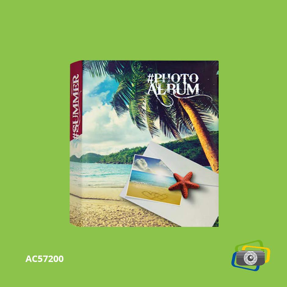 album-ac57200-color-2000