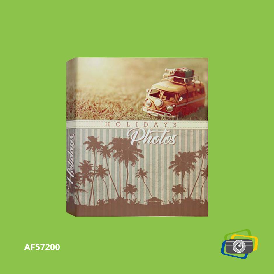 album-af57200-color-2000