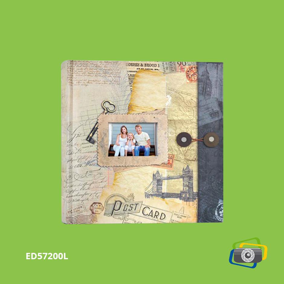 album-color-2000