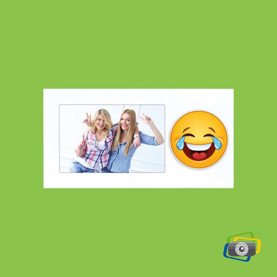 cornice-emoji1-10x15-color-2000
