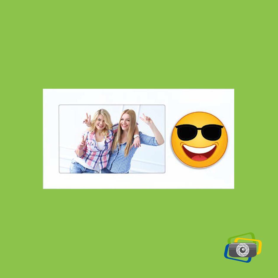 cornice-emoji3-10x15-color-2000