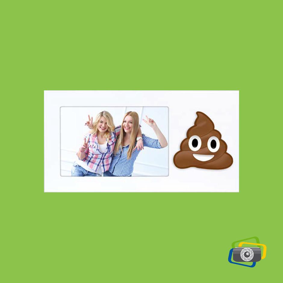 cornice-emoji4-10x15-color-2000
