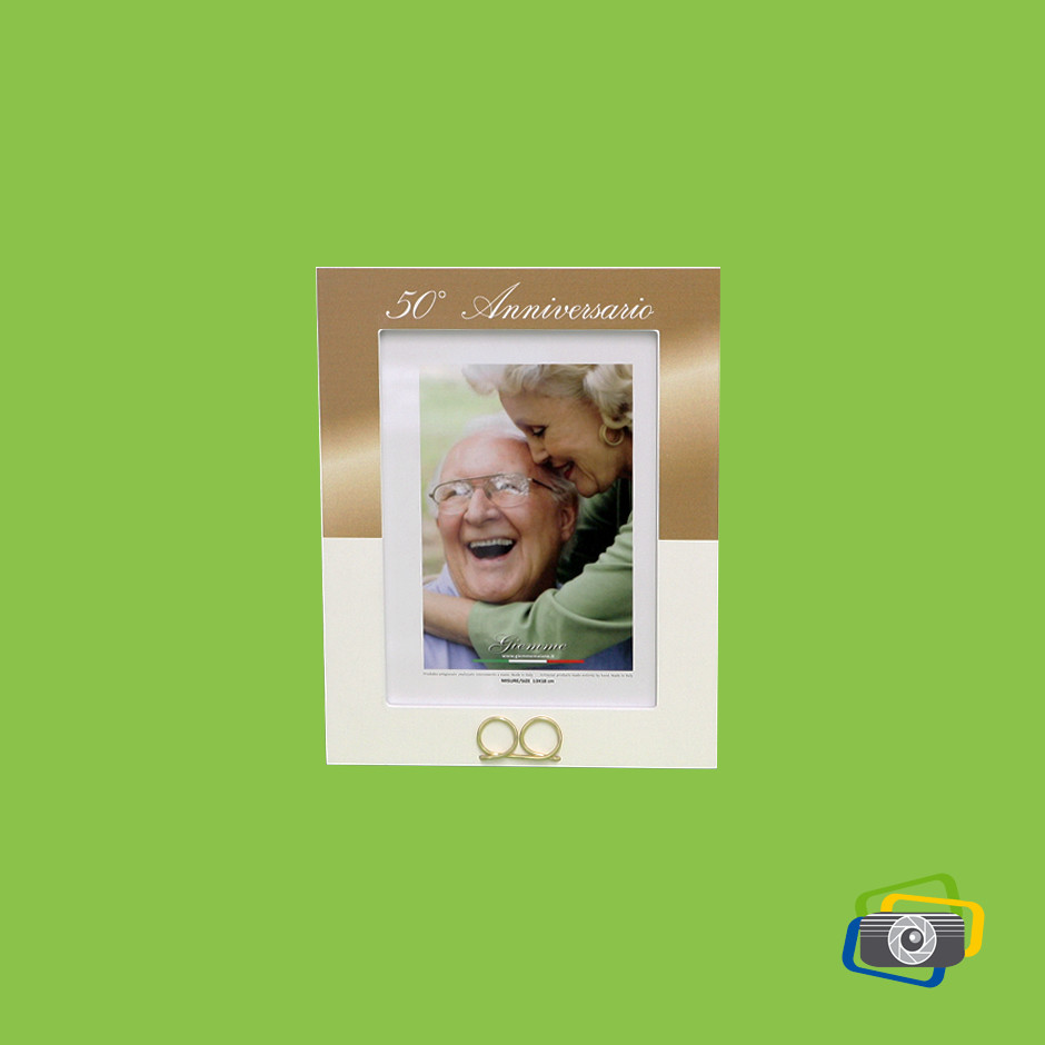 cornice_anniversario-matrimonio-13x18-giemme-rc3013-color-2000