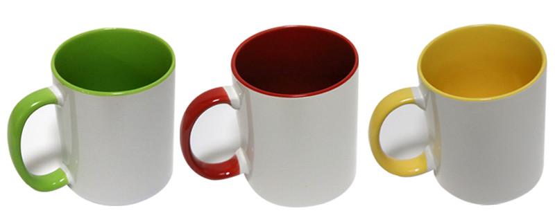 tazze personalizzabili