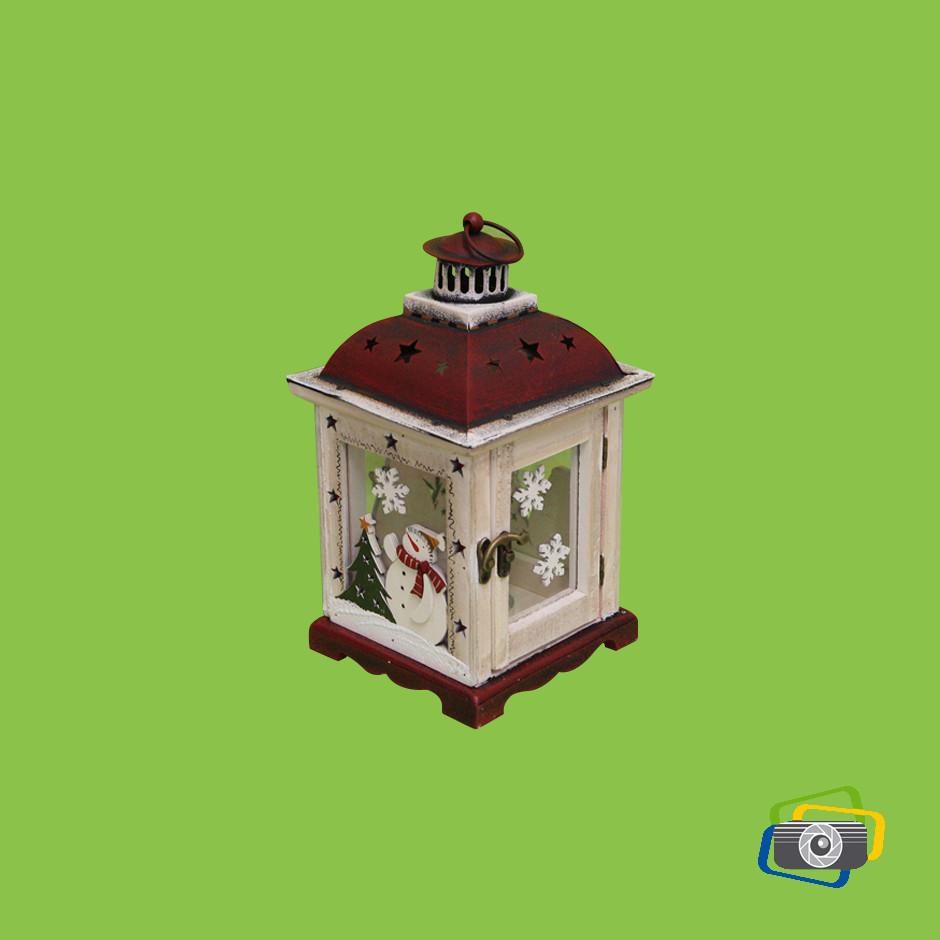 lanterna-natalizia-boden-color2000