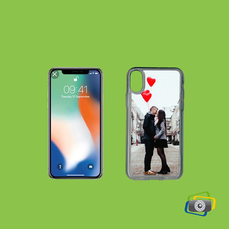 cover-iphoneX-trasparente-color2000