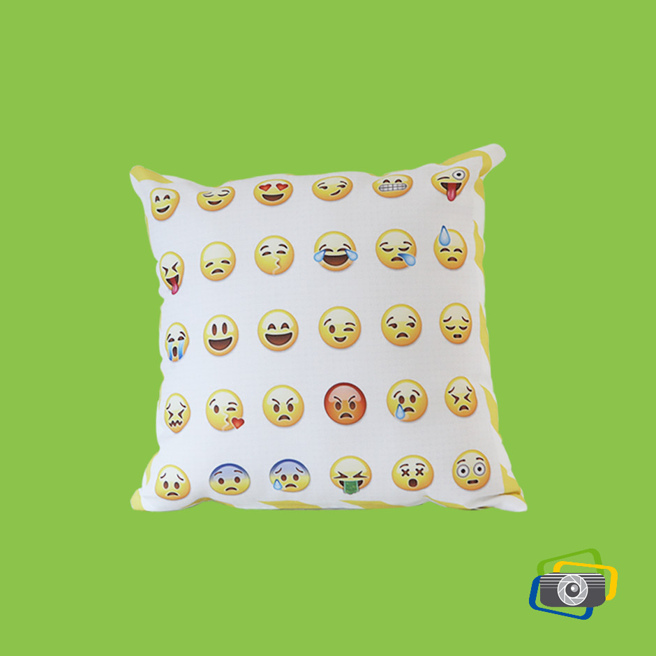 cuscino-emoticon-color2000