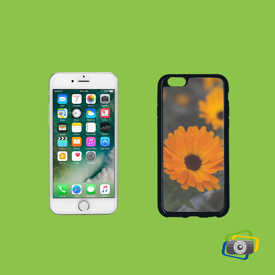 cover-iphone6-nera-color2000