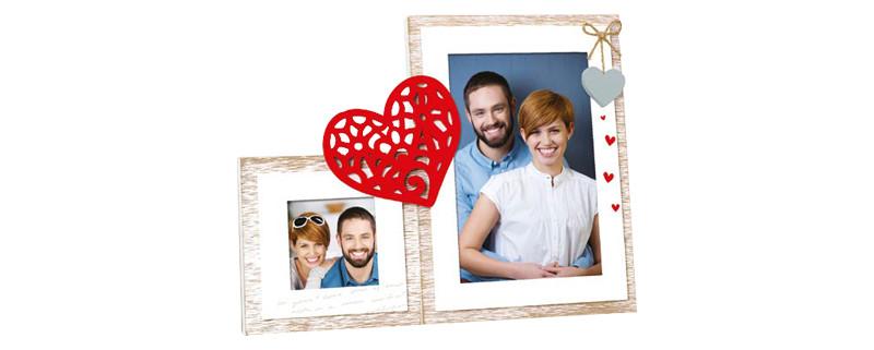 cornici s. valentino