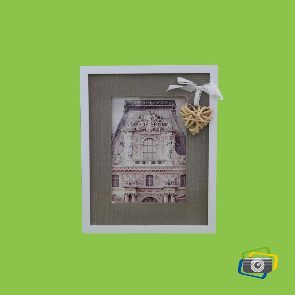 cornice-cuore-blaye-13x18-color-2000