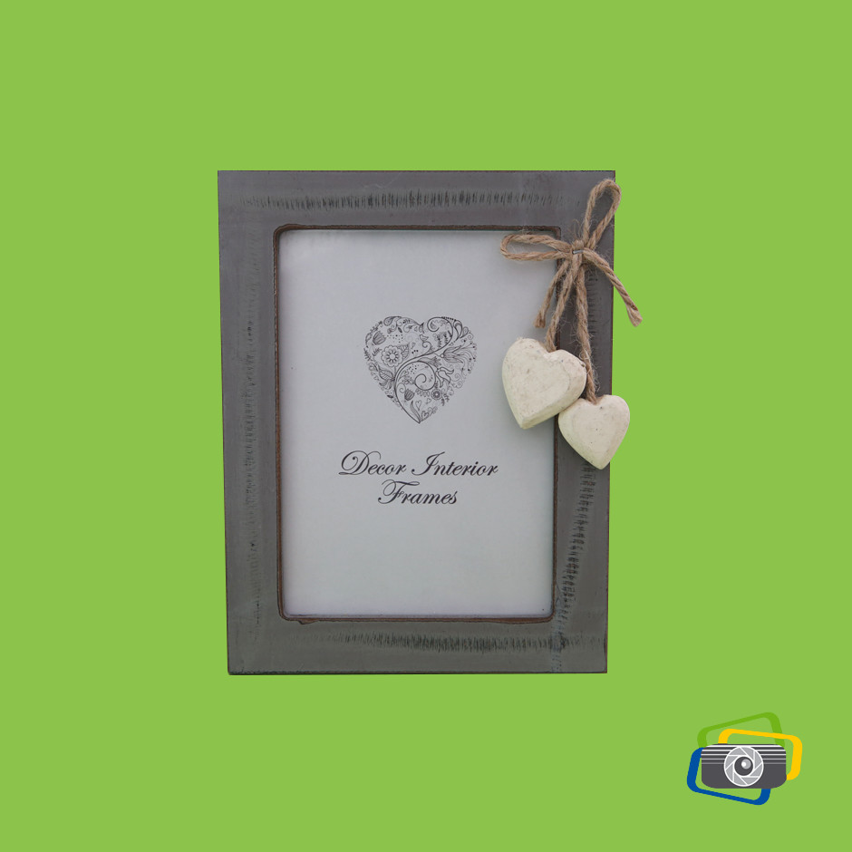 cornice-cuore-metz-gray-13x18-color-2000