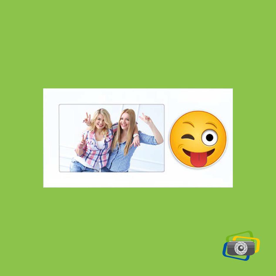 cornice-emoji2-10x15-color-2000