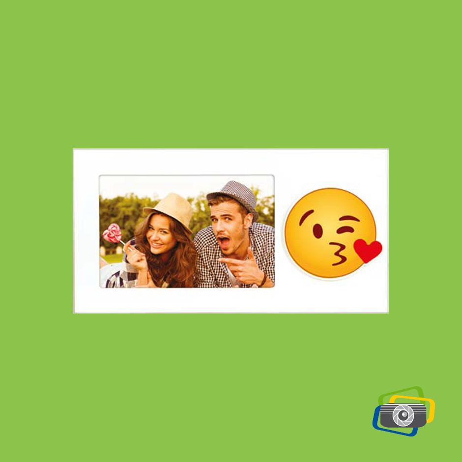 cornice-emoji6-10x15-color-2000