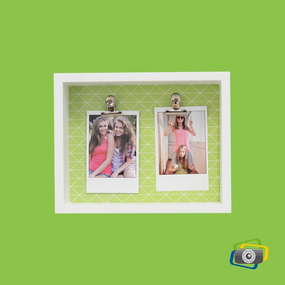 cornice-funny-green-fuji-color-2000