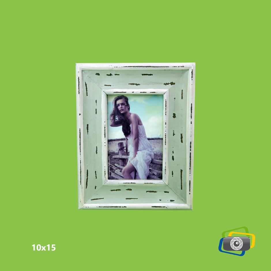 cornice saint malo zep 10x15 color2000