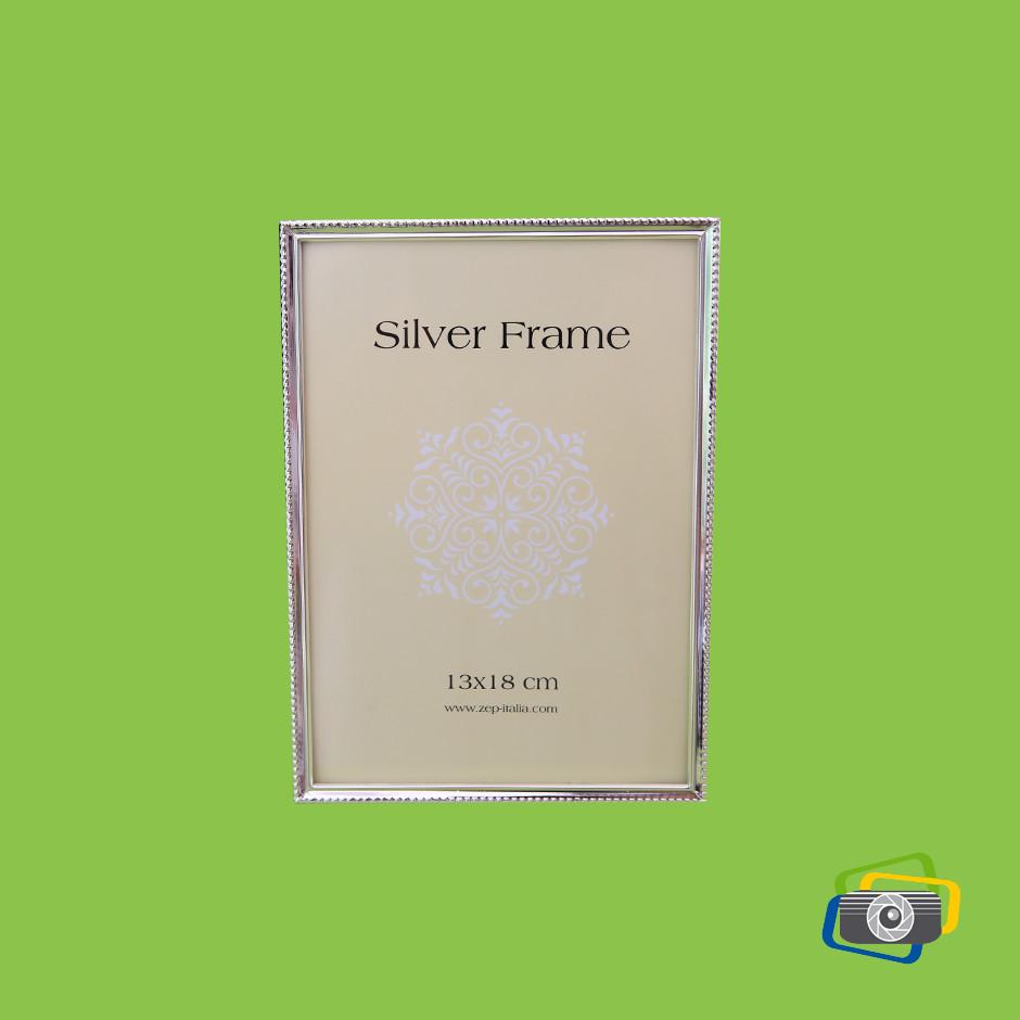 cornice-silver-120S04-5R-13x18-color-2000