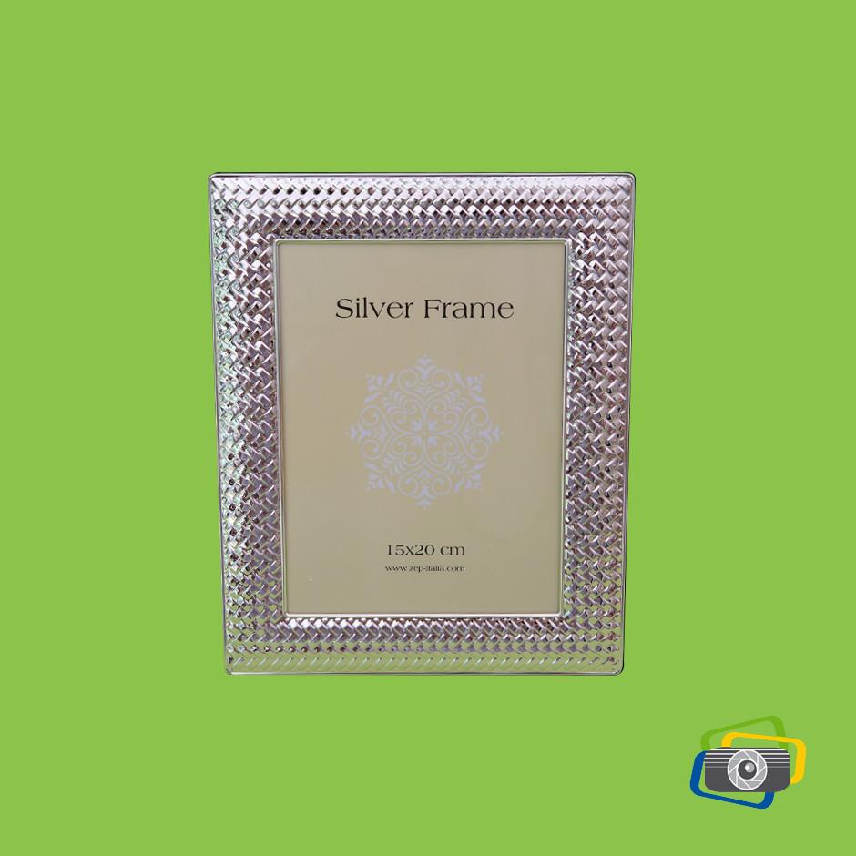 cornice-silver-S03-15x20-color-2000