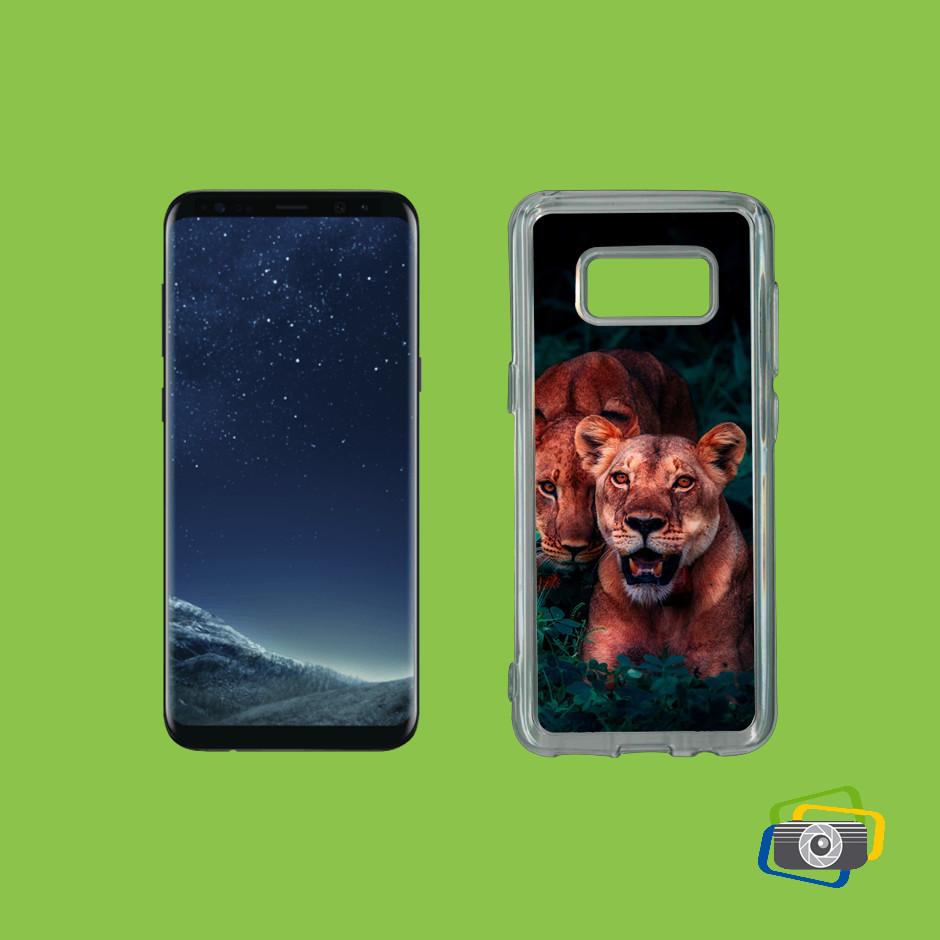 cover-samsung-s8-flex-trasparente-color2000