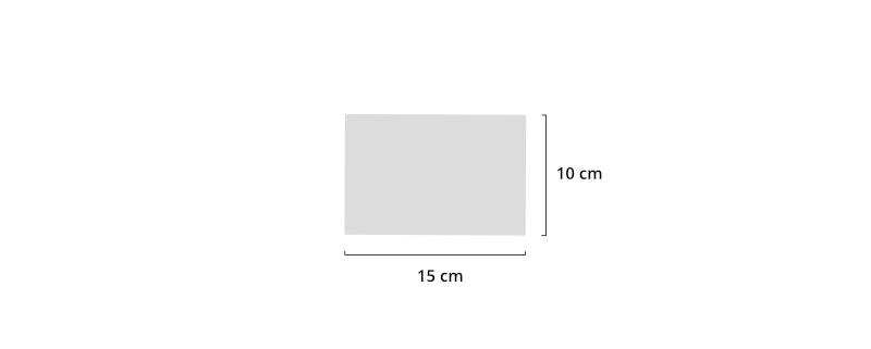 Stampe 10x15