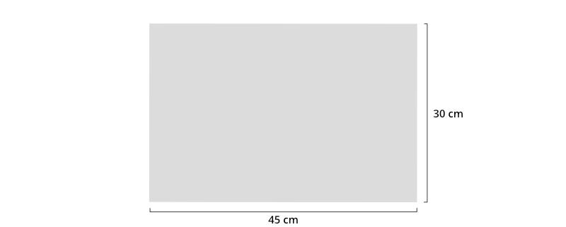 Stampe 30x45